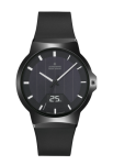 Junghans Herrenuhr Force Mega Solar 018/1000.00